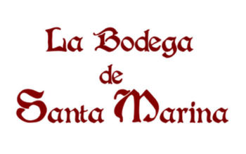 Normal bodegas santa marina