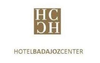 Normal hotel badajoz center