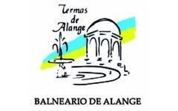 Normal balneario de alange