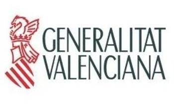 Normal generalitat valenciana