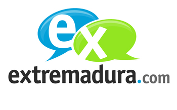 Normal extremadura com red social