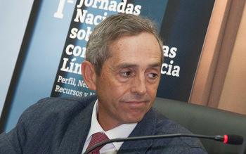 Normal ciro perez giraldo