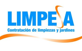 Normal limpesa