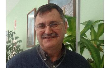Normal juan alfonso diaz