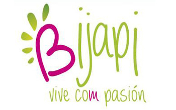 Normal bijapi vive com pasion