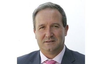 Miguel Ruiz Martínez - normal_miguel-ruiz-martinez