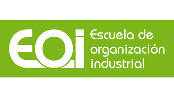 Normal fundacion eoi