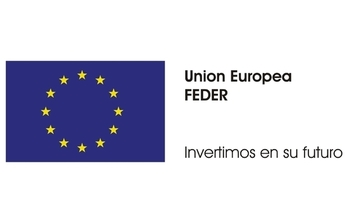 Normal union europea feder