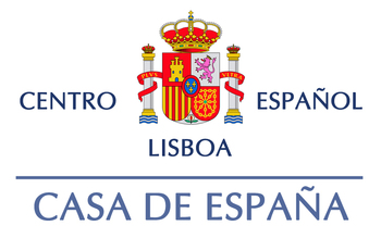 Normal casa de espana lisboa