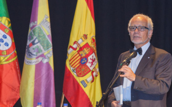Normal guillermo de llera