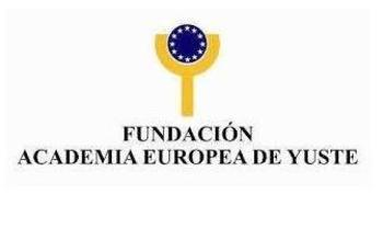 Normal fundacion academia europea de yuste
