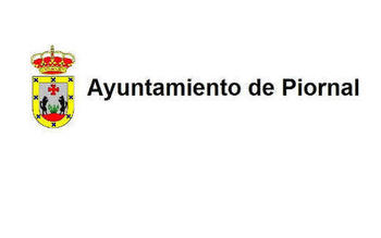 Normal ayuntamiento de piornal