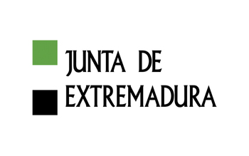Normal junta de extremadura