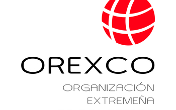 Normal orexco