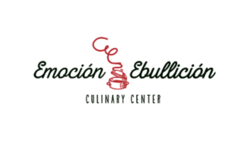 Normal escuela de cocina emocion ebullicion culinary center