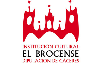 Normal institucion cultural el brocense