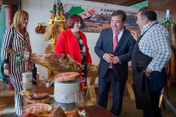 20190509 5 np presidente xxx salon jamon iberico jerez normal 3 2