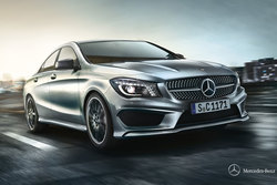 Mercedes benz cla class c117 wallpaper 02 1920x1200 07 2015 dam preview