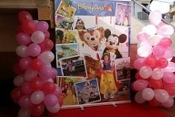 Comunionmelindatribagogoogle normal 3 2