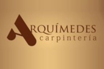 Arquimedes carpinteria li1 normal 3 2