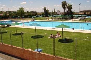 Piscina municipal badajoz normal 3 2