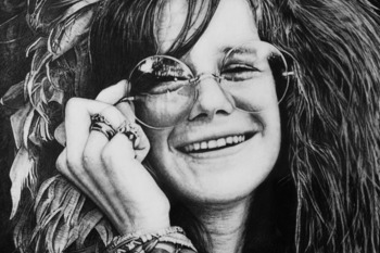 10 janis joplin copia normal 3 2