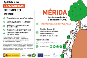 20200121 merida lees verde normal 3 2