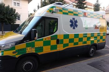 124214 ambulancia normal 3 2
