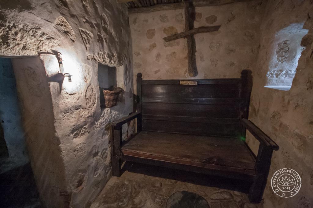 Convento del Palancar _MG_6571