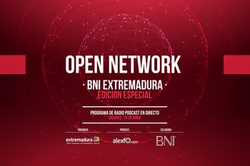 3000x1500 open network 01 normal 3 2