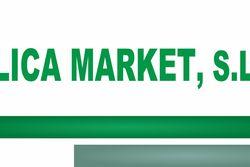 Aplica market 1 dam preview
