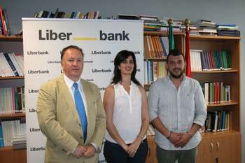 Firma madrigalejo liberbank normal 3 2