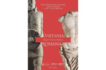 Lusitania romana normal 3 2