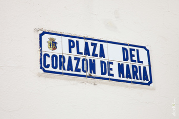 Plaza corazon de maria en zafra 1 normal 3 2