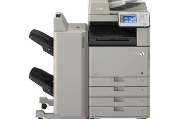 Imagerunner advance c3300 1 normal 3 2