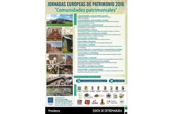 Jornadas patrimonio europeo 2016 normal 3 2