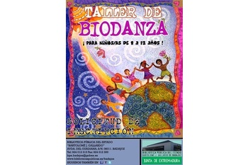 Taller de biodanza normal 3 2