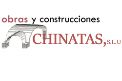 Fotos de construciones chinata 653 dam preview
