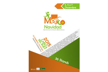 Cartel merconavidad 2015 normal 3 2