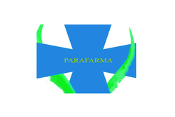 Logoparafarma dam preview