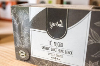 Yerbal normal 3 2