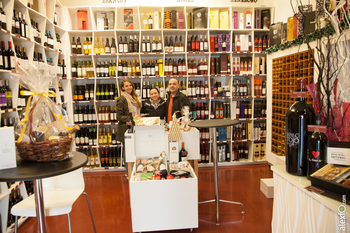 Vinos y petiscos por setubal 8703 normal 3 2
