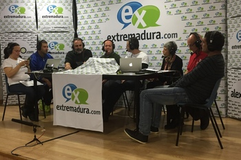 Podcast fiesta del arbol villanueva de la sierra 2015 normal 3 2