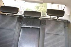 Taxi en badajoz 2014 img 1093 dam preview