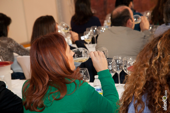 Master class cata del wset wine spirit education trust iberovinac 2014 2014 11 04 master class catas normal 3 2