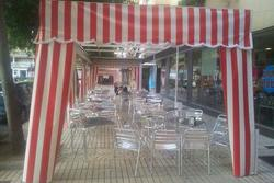 Cafe central se viste de feria cafe central se viste de feria cafeferia5 dam preview