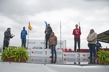 Atletismo normal 3 2
