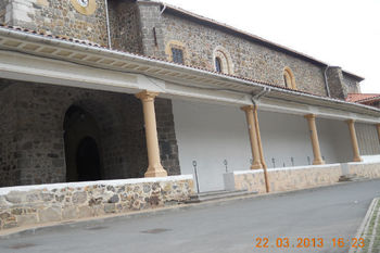 2014 dot campas de arrate eibar campas de arrate eibar dscn3344 1078 normal 3 2