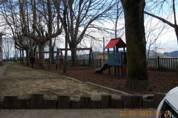 2014 dot campas de arrate eibar campas de arrate eibar dscn3345 1079 normal 3 2