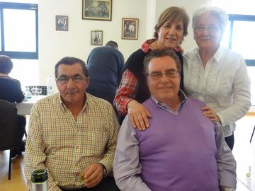 ... Extremeños De Casa De Extremadura En Fuenlabrada   Madrid Casa De  Extremadura   Fuenlabrada 05915